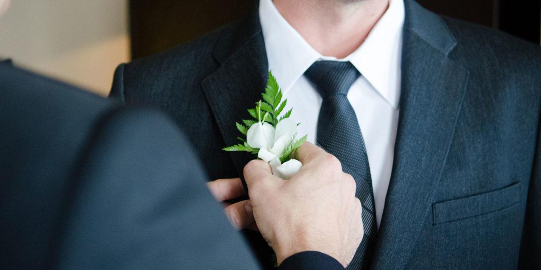 Organisation mariage gay paris