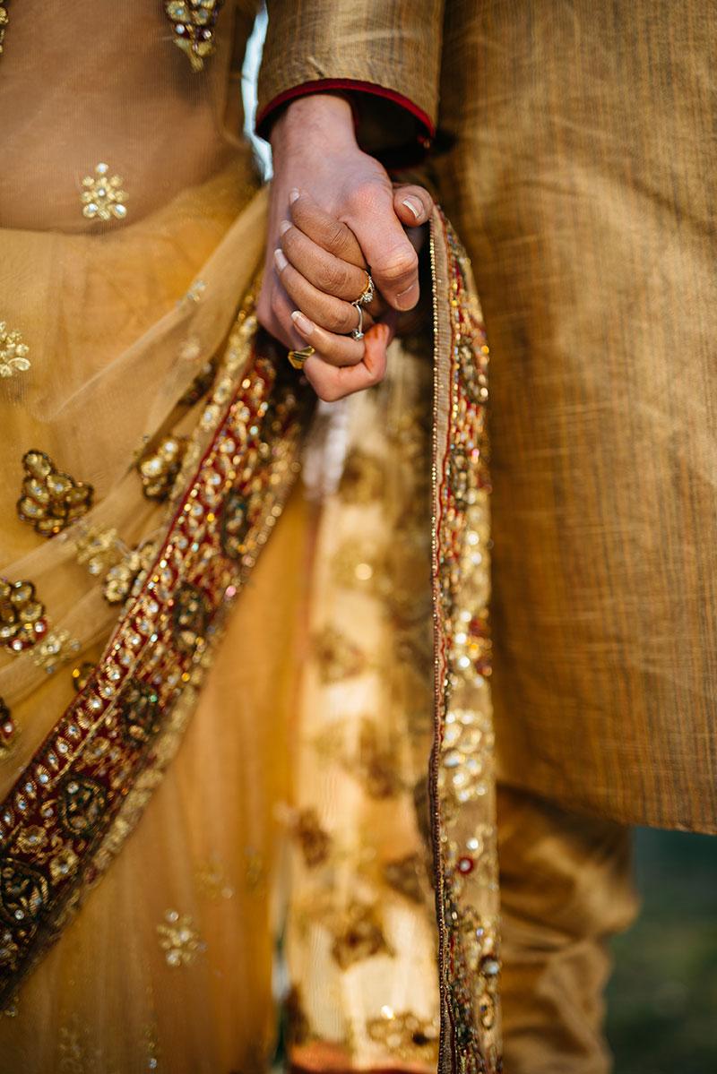 Organisation mariage ethnique paris seine