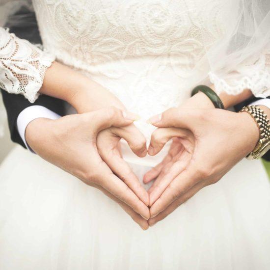 Mariage réception paris seine