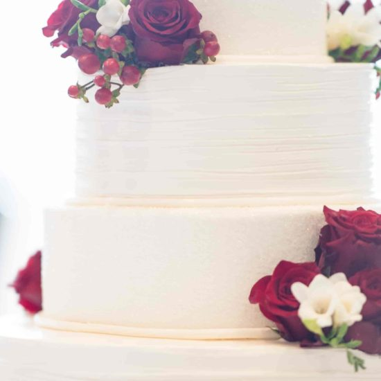 Gateau mariage paris seine wedding cake